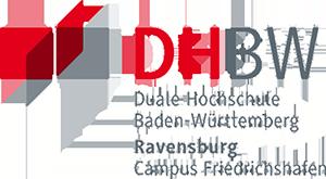 Logo-DHBW