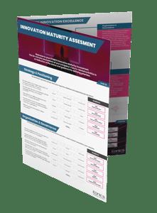 Maturity-Assesment-Step-2