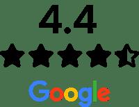 Scoring Google