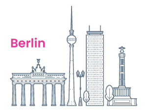 Berlin AI Summit