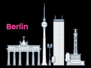 Berlin AI Summit