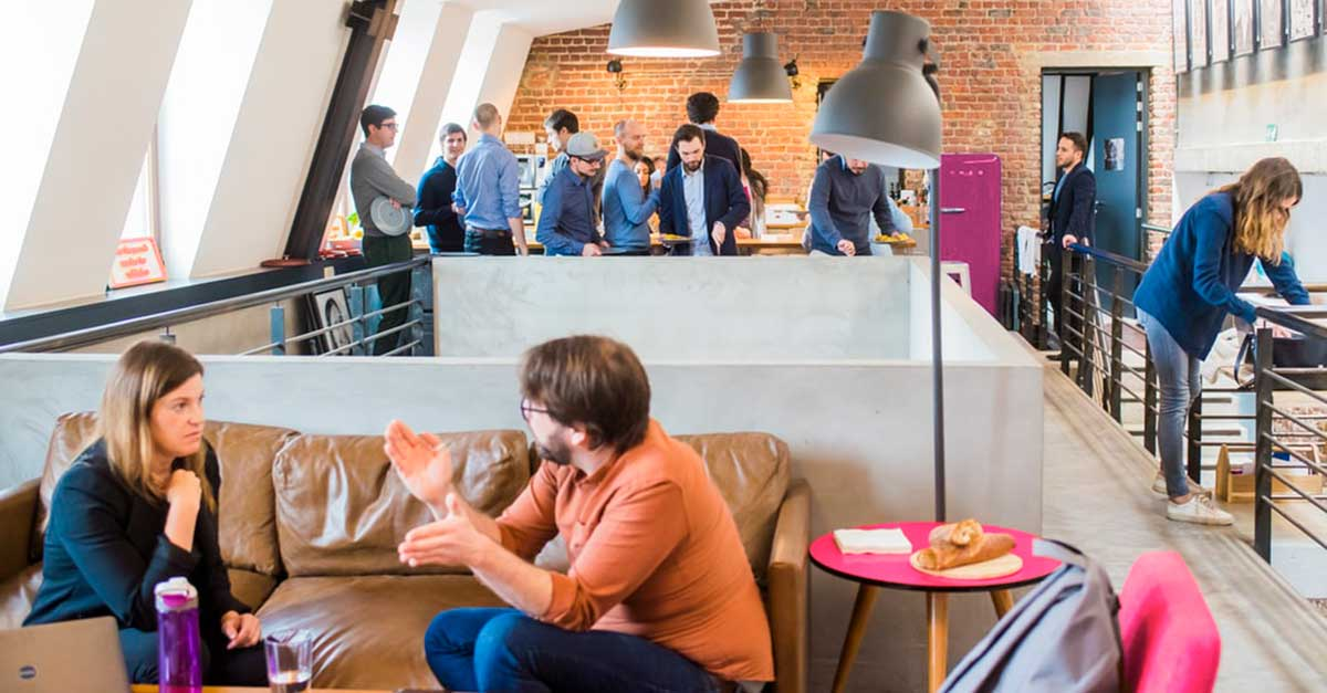 Customer InsightAperçu des clients Gestion de l'innovations Innovationsmanagement
