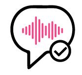 Voice Biometrics in Banking