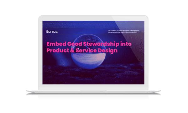 Mockup-Embed-Good-Stewardship-Toolkit (2)