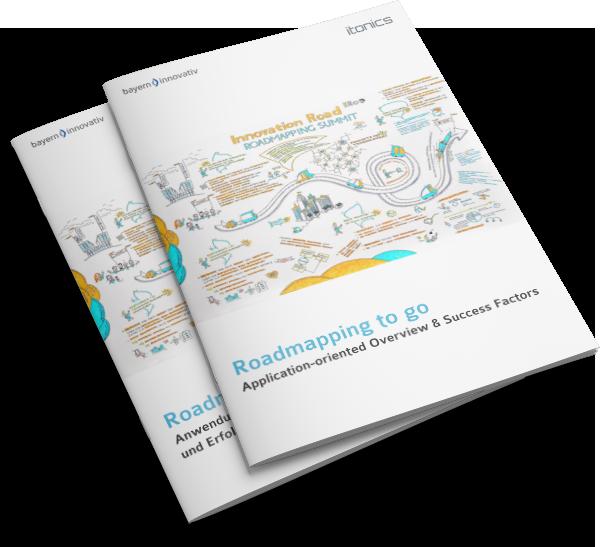 WP-Mockup-Roadmapping-to-go