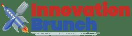 Innovation-Brunch-Logo