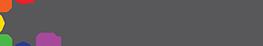 Innovation-Roundtable-Logo