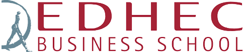 Logo-EDHEC-Business-School
