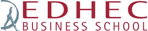 Logo-EDHEC-Business-School