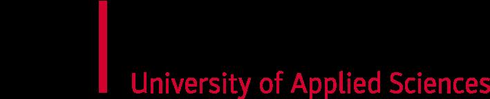 Logo-FH-Joanneum