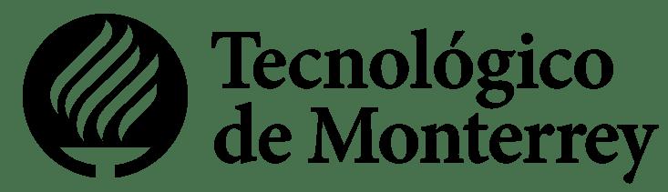 Logo-Tecgradschool