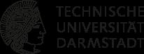 Universität Darmstadt