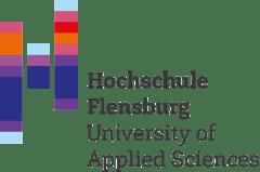 Logo_der_Hochschule_Flensburg