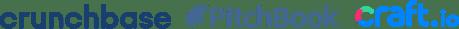 Logos-Data-Aggregators