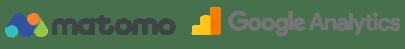 Logos-PLM Tools
