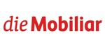 Mobiliar Logo