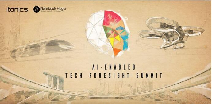 AI_Summit