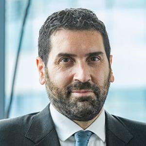 Gianfranco Gianfrante portrait 300x300