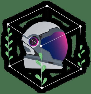 Sustainability-Logo-NEW3