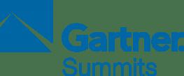 gartner-summits-logo-300x125