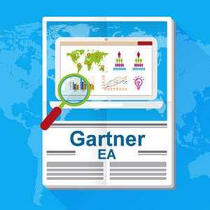 Blogbeitrag-Gartner-EA
