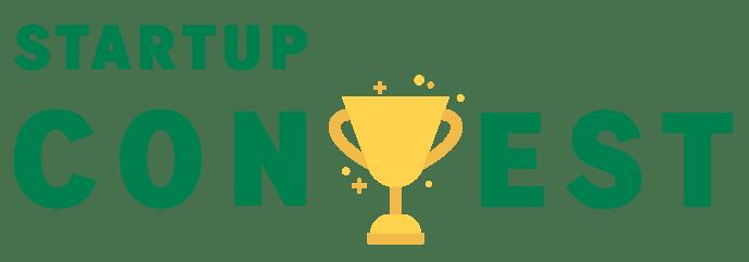 StartupContest-Logo