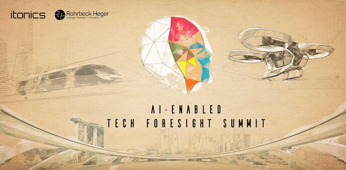 Tech-Foresight-Summit_Header
