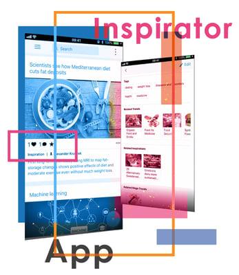 Banner-PP-Inspirator