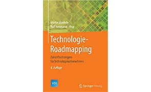 Teaser-resources-buchbeitrag-technologie-roadmapping