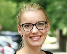 Prof. Dr. Carolin Durst on Smart Service Canvas