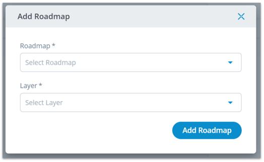Add roadmap