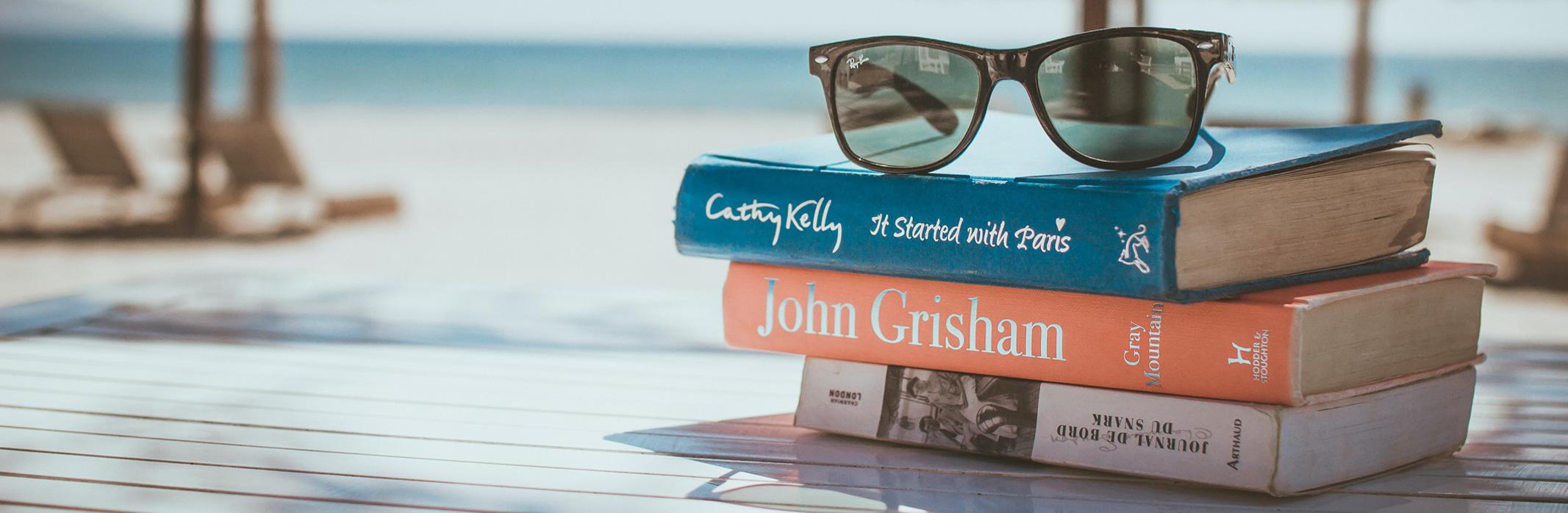 Banner-Summer-Reading-List