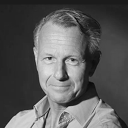 Ronald Jansen