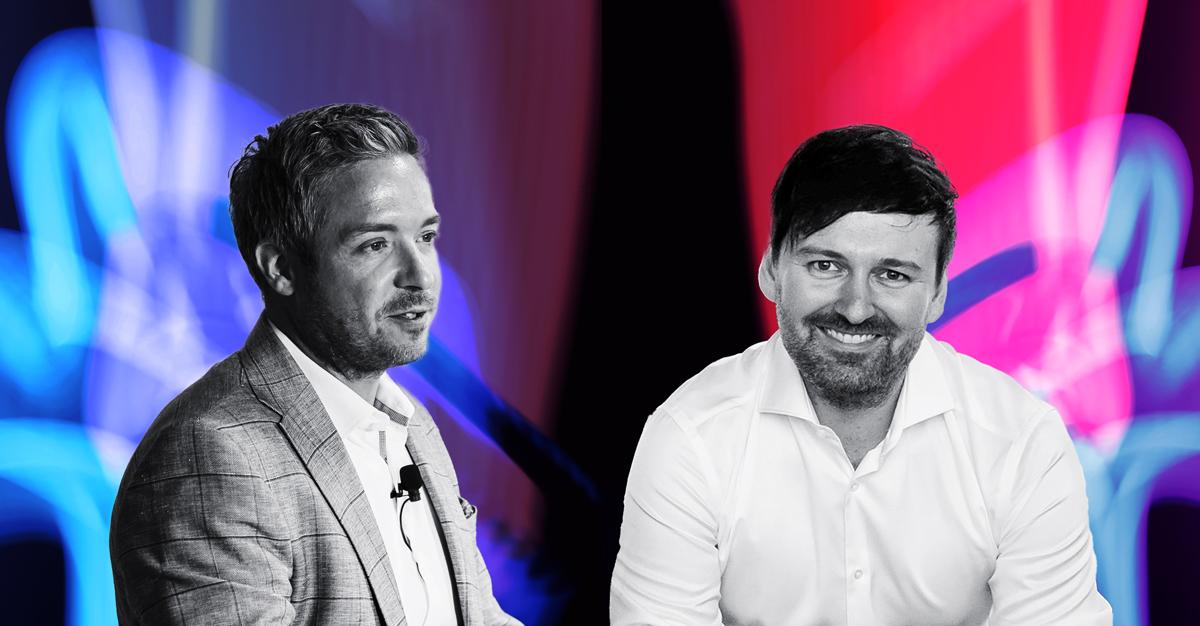 ITONICS Announces AI Expert Christian Mühlroth As New CEO