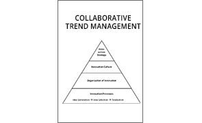 Collaborative Trend Management