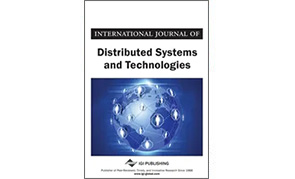 Teaser-Publications-Distibuted-Systmes-Technologies
