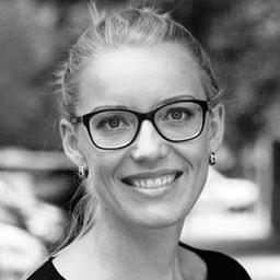 Prof. Dr. Carolin Durst