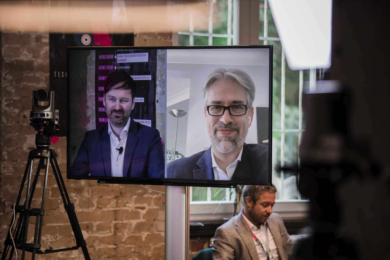 AI-Summit-2020-Pic8