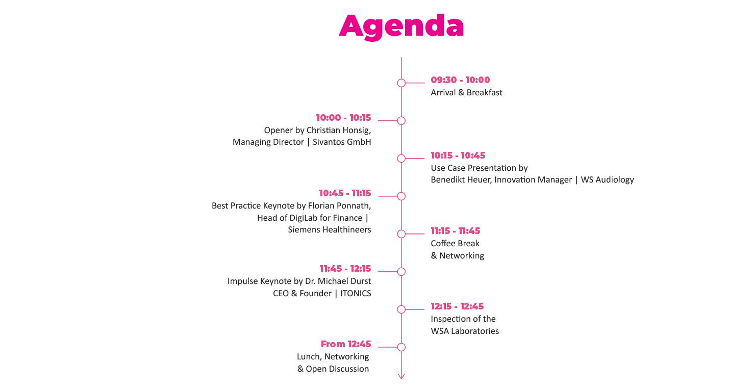 Agenda_WSA_EN