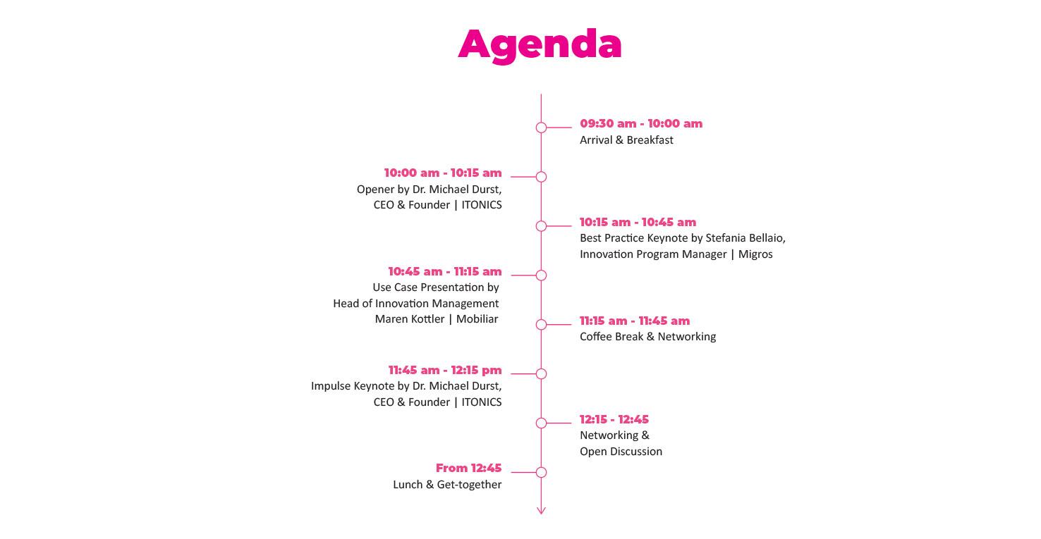 Zurich_Agenda-EN