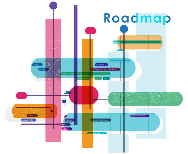 Banner-Roadmap