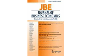 Journal-of-Business-Economics-Mockup