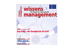 Idea Management 2.0 - Magazine
