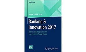 Future Management System for future Retail Banking - Book Article